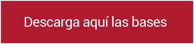 participa_en_el_concurso_somos_galileos