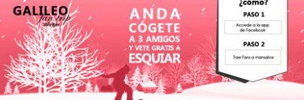 Colegio-Mayor-Valencia-Galileo-FanTrip-Winter
