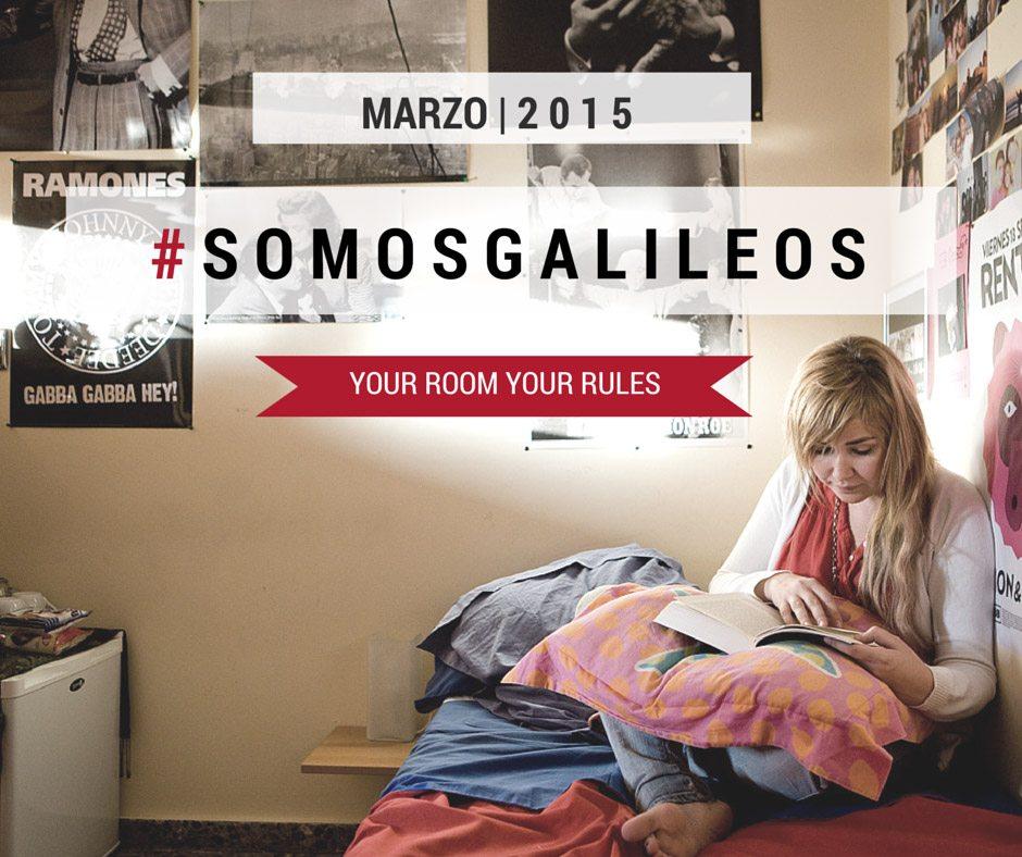 Colegio_Mayor_Valencia_Galileo_Galilei_Marzo