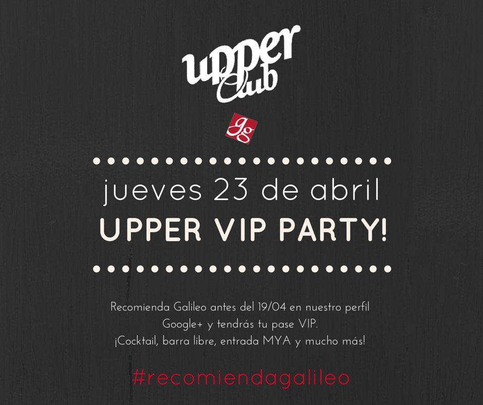 Colegio_Mayor_Valencia_#recomiendagalileo1