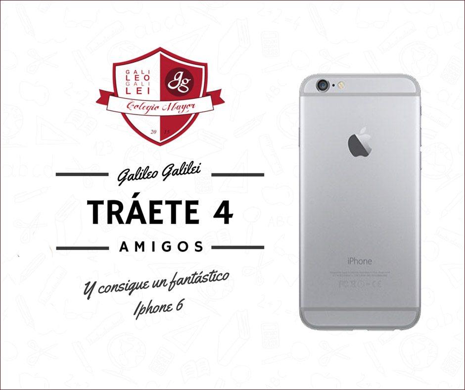 colegio mayor valencia Galileo Galilei Gali Amigos 2015-4bis