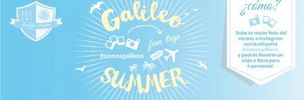 Colegio_Mayor_Valencia_Fan_Trip_Summer