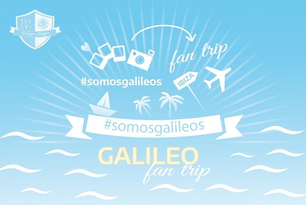 Colegio_Mayor_Valencia_Fan_Trip_Summer2