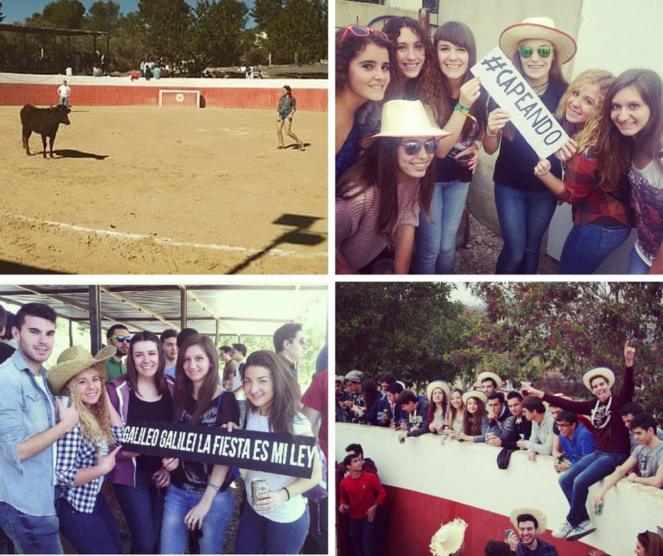 Colegio_Mayor_Valencia_actividades3