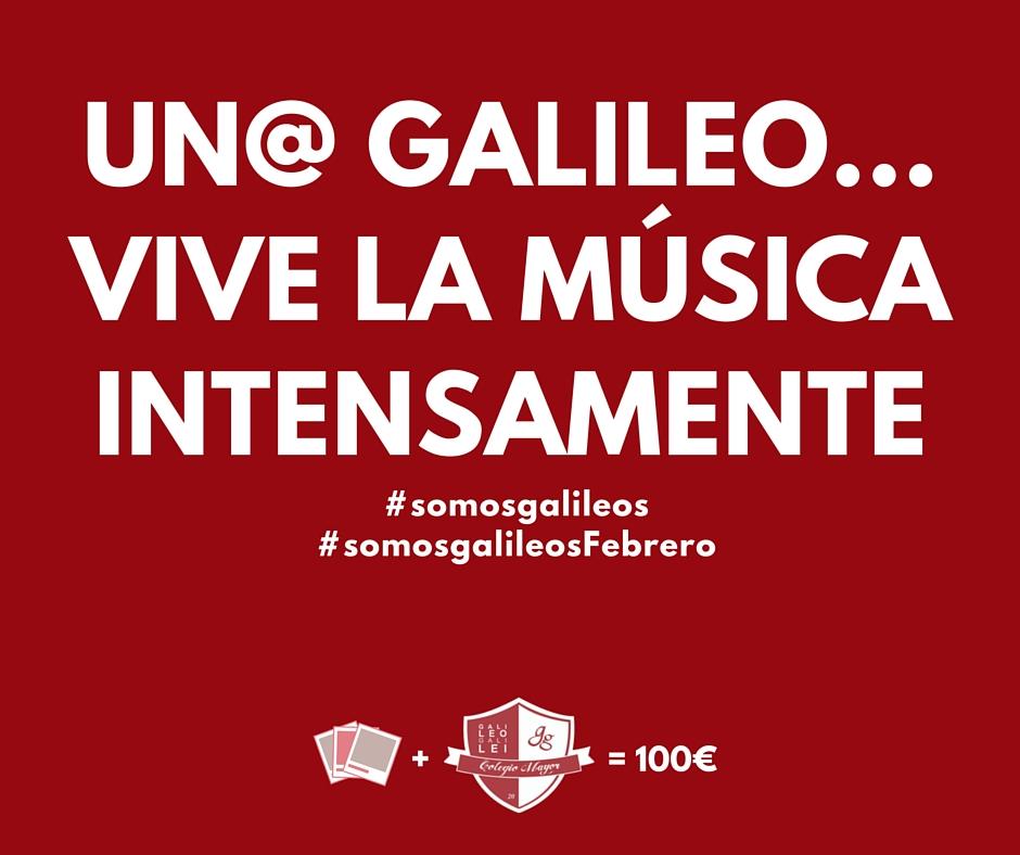 colegiomayorvalencia_galileogalilei_concurso_#somosgalileosfebrero