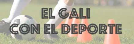 colegio-mayor-valencia-galilleo-galilei-deportes