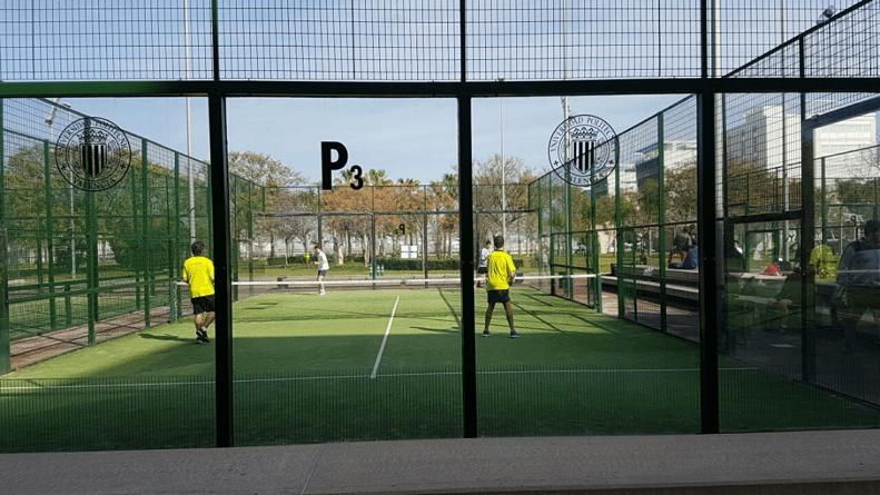 residencia-universitaria-galileo-galilei-valencia-deporte