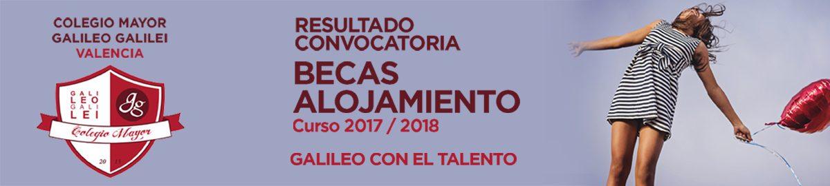 RESULTADO-CONVOCATORIA-BECAS-GALILEO-2017-2018-OK