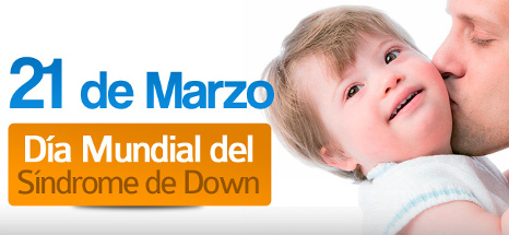 colegio mayor valencia sindrome down