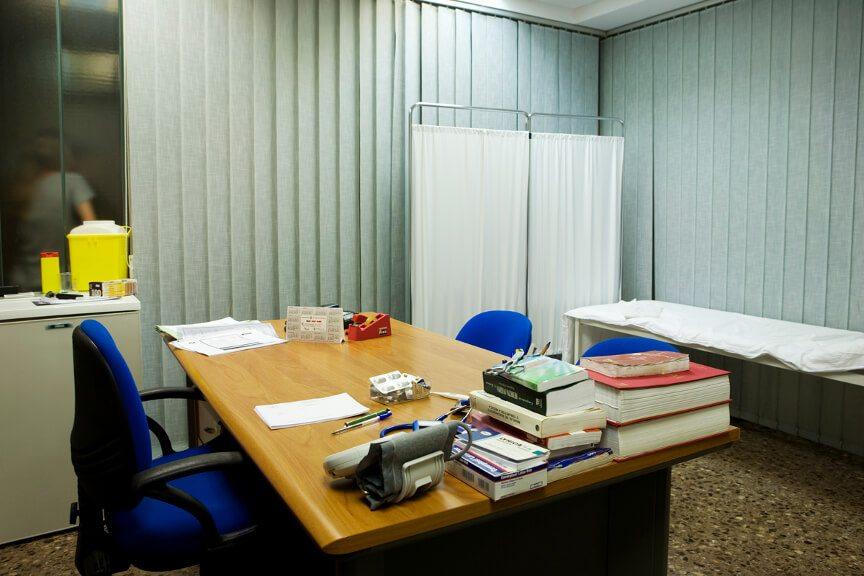 Consulta residencia universitaria valencia
