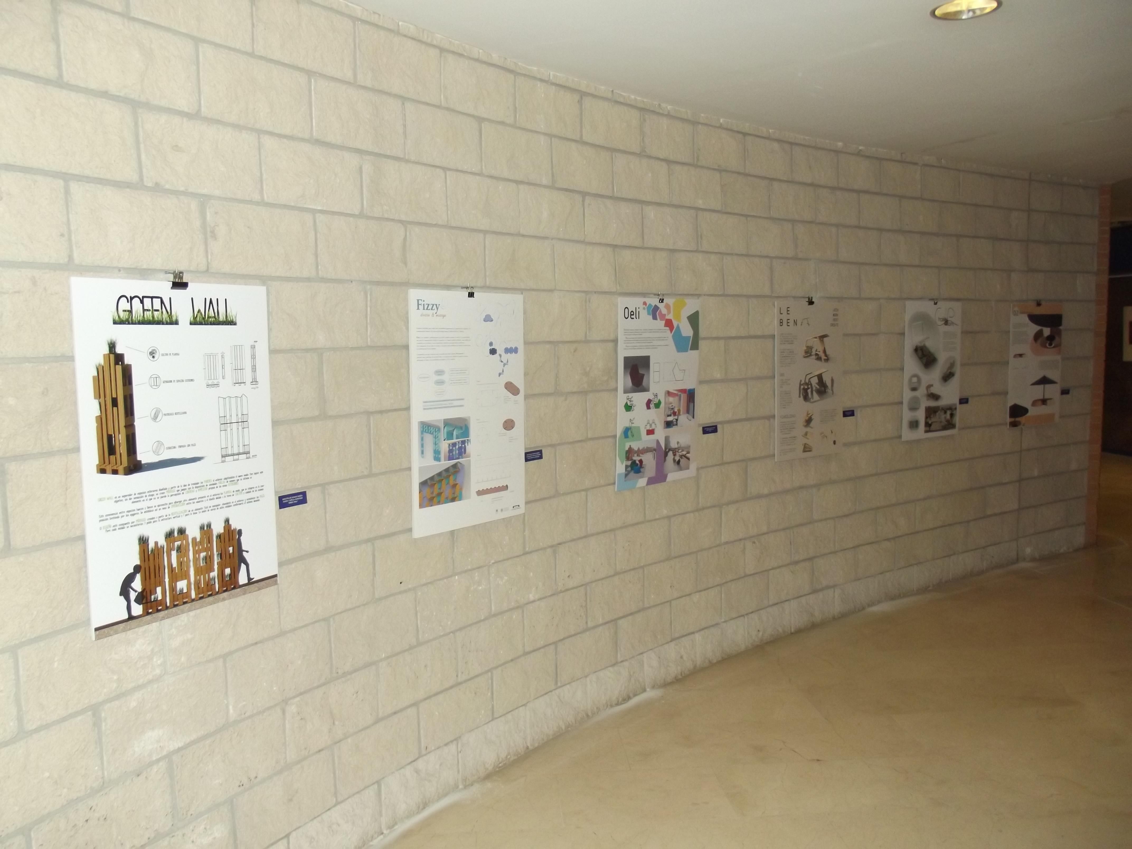 colegio mayor valencia exposiciones