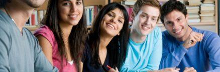colegio mayor valencia galileo galilei, vida social