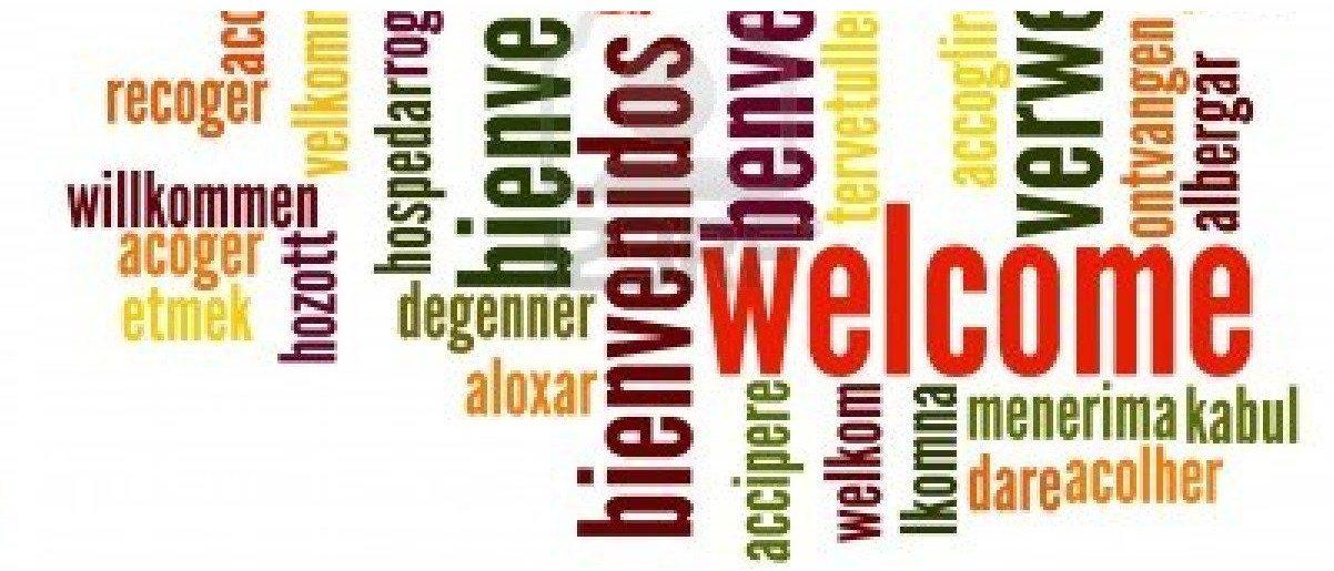 bienvenidos Colegio Mayor Galileo Galilei