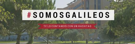 colegio_mayor_valencia_galileo_galilei
