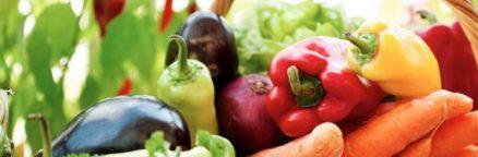 cabecera alimentacion sana