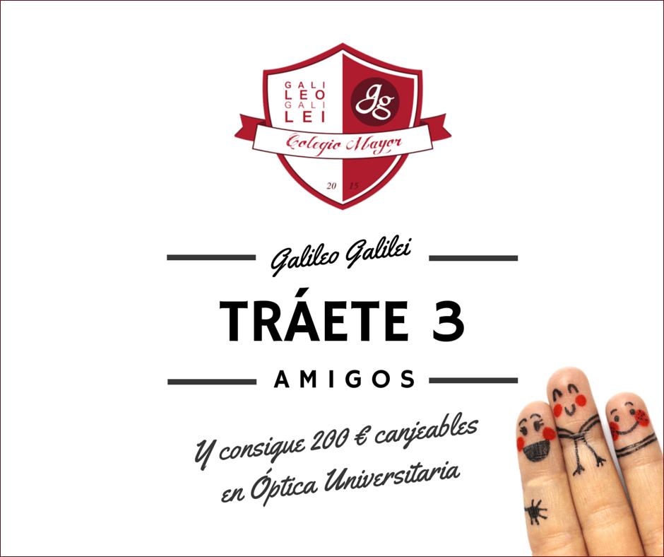 colegio mayor valencia Galileo Galilei Gali Amigos 2015-3