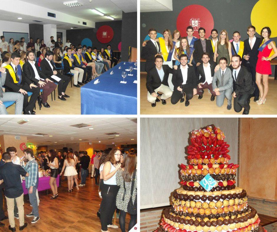 Colegio_Mayor_Valencia_actividades4