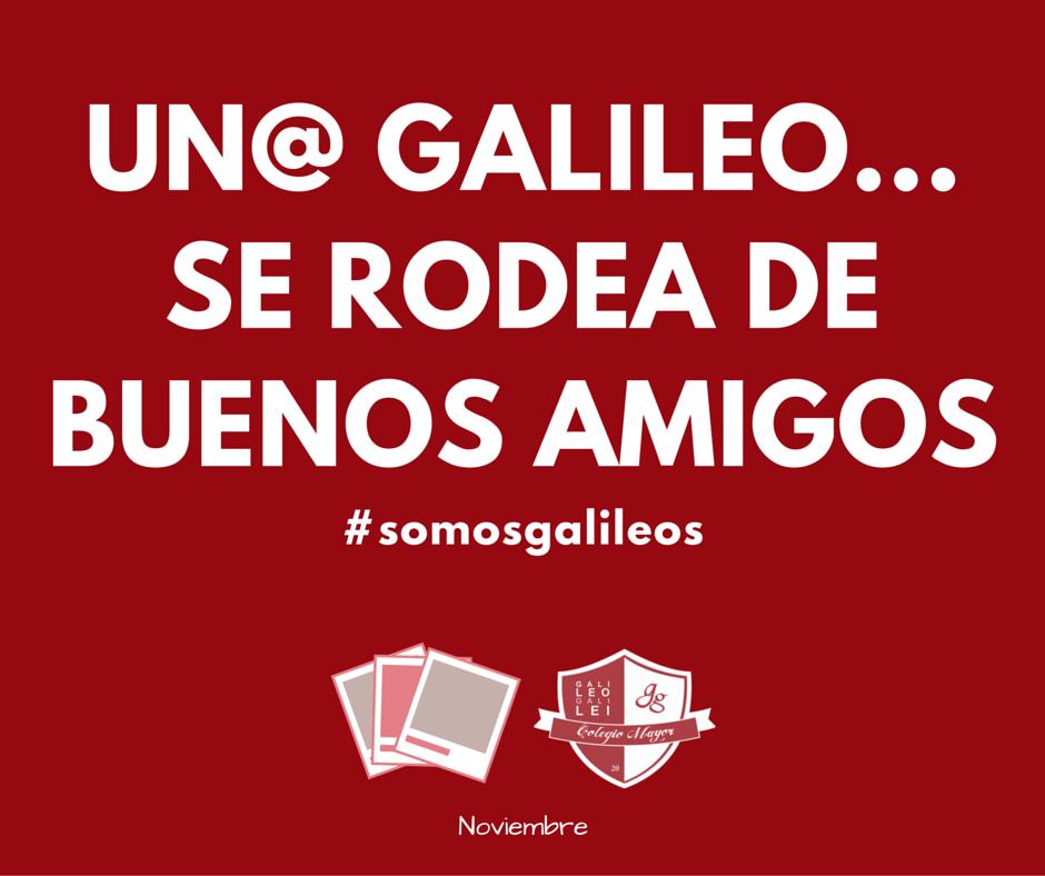 colegiomayorvalencia_galileogalilei_concurso_#somosgalileos_noviembr