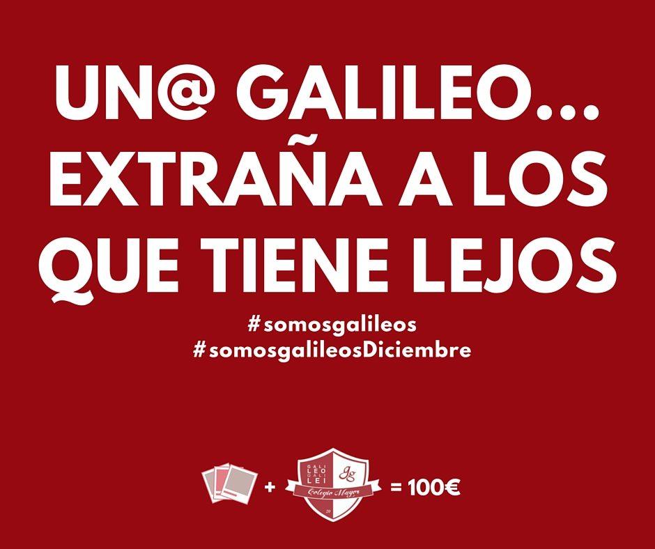 colegiomayorvalencia_galileogalilei_concurso_#somosgalileosdiciembre