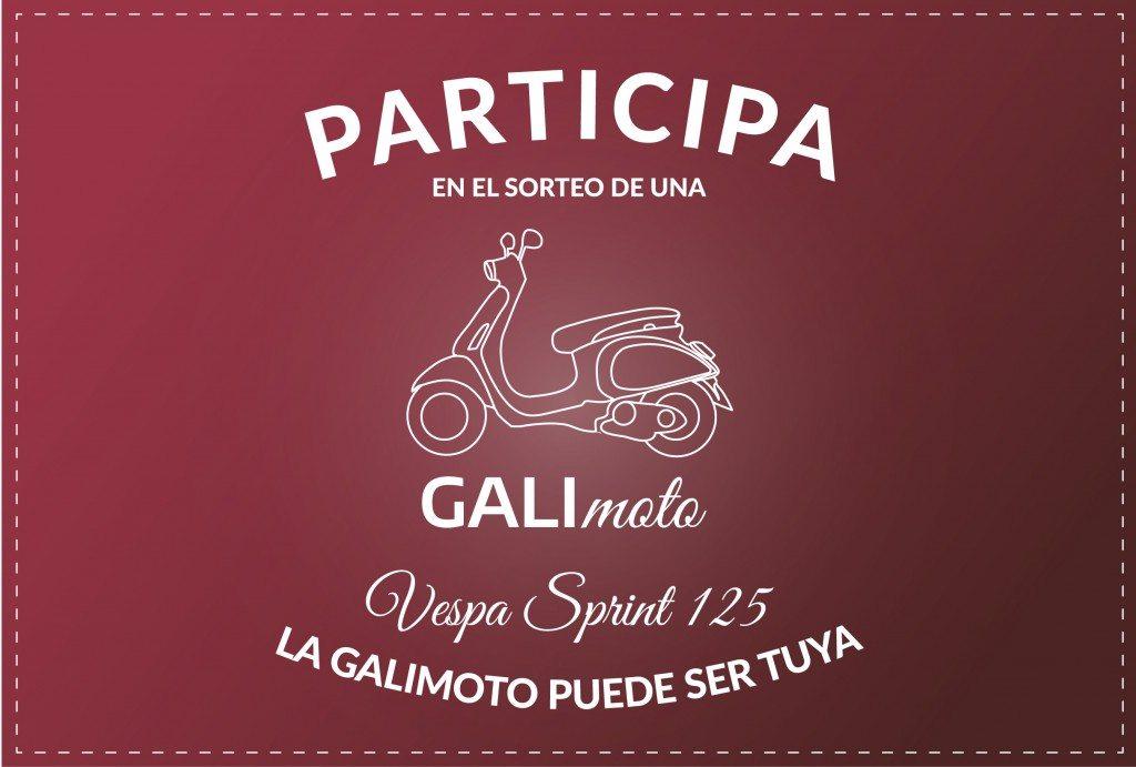 colegio_mayor_valencia_Galileo_Galilei_sorteo_galimoto