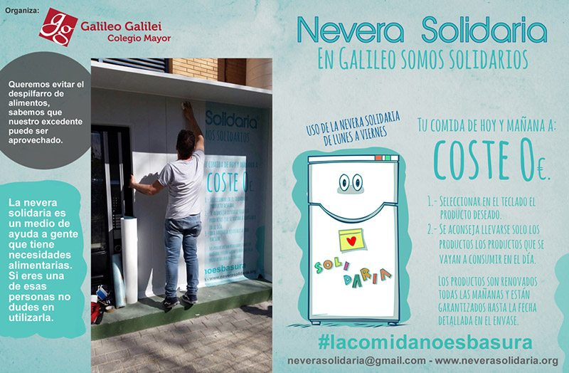 https://www.galileogalilei.com/wp-content/uploads/2016/03/colegio_mayor_valencia_nevera_solidaria-1.jpg