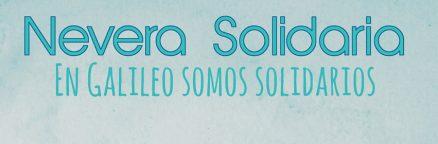 colegio_mayor_valencia_nevera_solidaria1