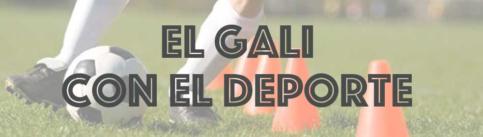 colegio-mayor-valencia-galilleo-galilei-deportes