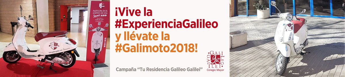 Galimoto2018-Colegio-Mayor-Valencia