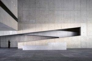 El Museo Valenciano de la Ilustración y de la Modernidad (MUVIM)