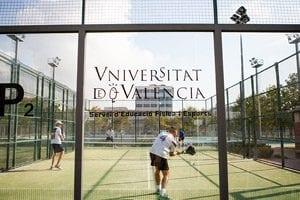 UV Deportes